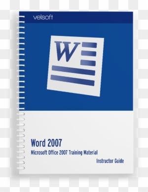 Clip Art Microsoft Word Clipart - Microsoft Office Word ...