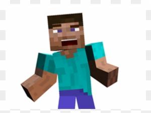Minecraft Pixel Art Steve Skin Png Steve Minecraft Png Hd Free Transparent Png Clipart Images Download