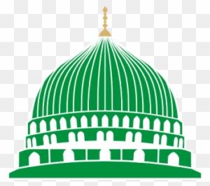 mosque clipart transparent png clipart images free download page 3 clipartmax mosque clipart transparent png clipart