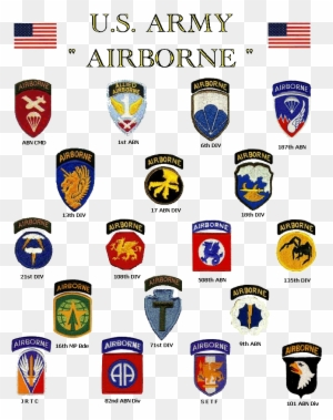 Military Clipart Army Logo - Us Army Sign - Free Transparent PNG Clipart  Images Download