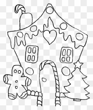 Charming Christmas Snowflakes Coloring Page Christmas Cookie Free Transparent Png Clipart Images Download