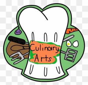 culinary arts clip art transparent png clipart images free download rh clipartmax com culinary clipart borders culinary clipart borders