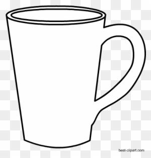 coffee cup clipart clip art coffee mugs free transparent png rh clipartmax com coffee mug clip art free coffee mug clip art black