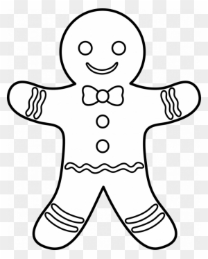 mainstream gingerbread men coloring pages christmas colour in gingerbread man free transparent png clipart images download mainstream gingerbread men coloring