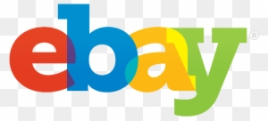 Gallery Of Ebay Logo Png Image With Ebay Papyrus Font Free