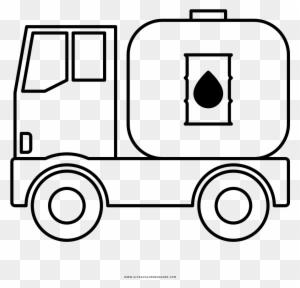 Hess Trucks: 1990 Hess Tanker Truck - Gas Station Toy Trucks ... | 288x300