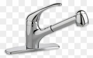 Delta Single Handle Kitchen Faucet Repair Kitchen Faucet Pull Out
