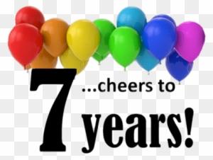 Anniversary | Happy anniversary, Anniversary sign, Happy anniversary cards