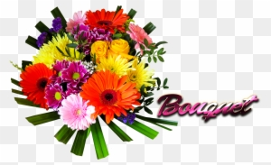 Best Png Flowers Tattoo And Clip Art Pict For Bouquet Cafepress