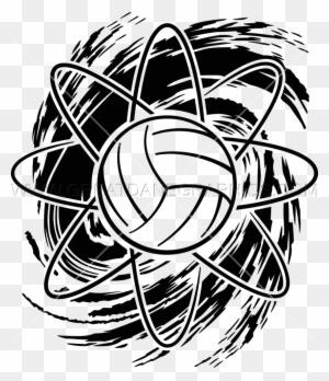 basketball atom dg0025bbal atomo gif animado free transparent Atomic Bounce Balls atomic volleyball atomic basketball