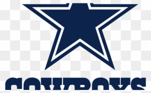 Dallas Dallas Cowboys Star Svg Free Transparent Png