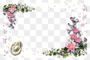 Free Clipart Frames And Page Borders Transparent Png Clipart Images Free Download Clipartmax