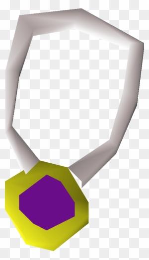 Combat Bracelet Runescape - Alert Bracelet