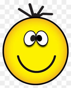 Big Big Big Kolobok Kolobok S Smiles Forums Meme Generator Smiley