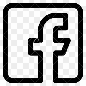 flirting signs on facebook pictures free download: