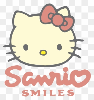 Cuteness Hello Kitty Lock Screen Wallpaper Rabbit Cartoon Cute