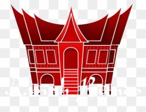 logo rumah makan padang free transparent png clipart images download logo rumah makan padang free