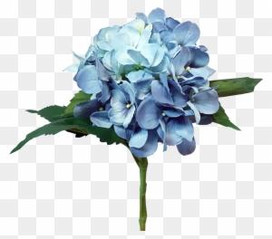 Wedding Bouquet Clipart Transparent Png Clipart Images Free