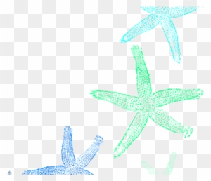 Star Fish Clip Art Transparent Png Clipart Images Free Download Clipartmax