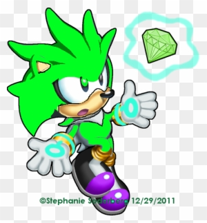 Free Baby Sonic Shadow And Silver Classic Scourge The Hedgehog Free Transparent Png Clipart Images Download
