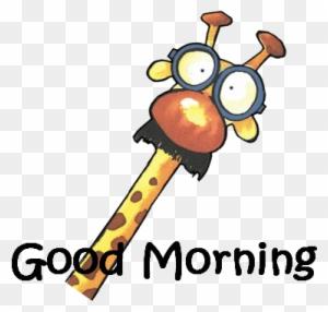 Good morning orkut scraps facebook greetings good morning kiss gif morning cartoon funny good morning greetings m4hsunfo