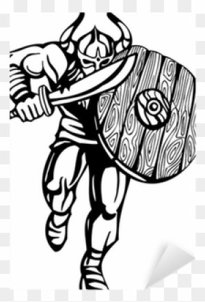 Free Cartoon Viking Clip Art Cliparts And Others Inspiration