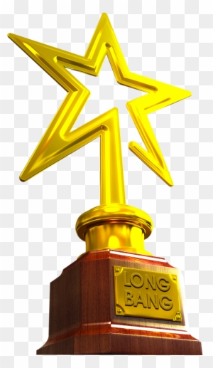 Trophy Stock Photography Award Clip Art Trophies Cup Clip Art