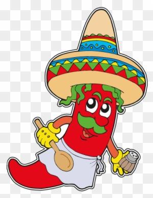 Mexican Fiesta Banner Clip Art Transparent - Coco Remember ...