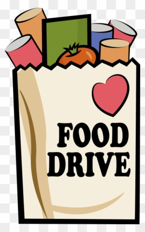 Support Local Food Drive Earn Free Yoga Classes Canned Food Drive
