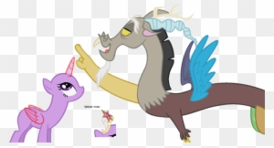 Discord Clipart, Transparent PNG Clipart Images Free