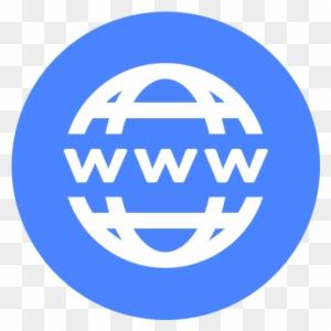 [Échange]Quarto Média 293-2939065_apps-home-icon-website-logo-png-transparent-background