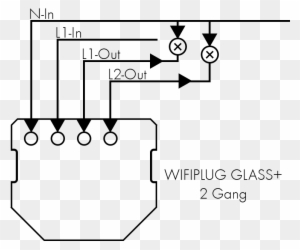 Narva 7 Pin Wiring Diagram from www.clipartmax.com