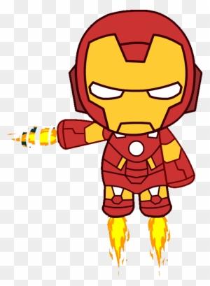 Iron man cartoon superhero clip art iron man comic book - Iron man cartoon download ...