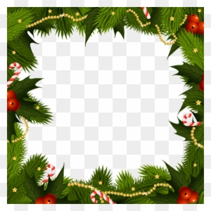 transparent christmas border png frame christmas border transparent background free transparent png clipart images download