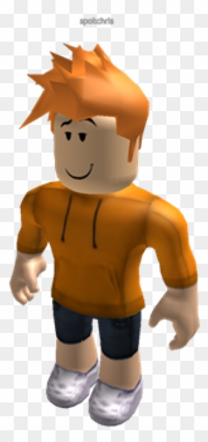Ugly Roblox Decal