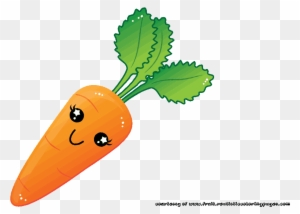 Vegetable Clipart Single Vegetable Vegetables With Eyes Clipart Free Transparent Png Clipart Images Download