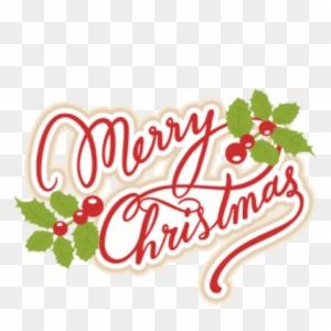 imagenes de merry christmas