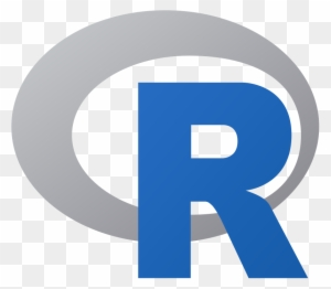 Roblox R Logo R T Shirt Custom Free Transparent Png Clipart Images Download