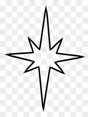 Star Clip Art Shooting Star Clipart Png Free