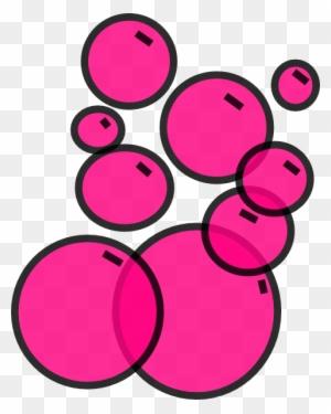 bubble gum clipart transparent png clipart images free download rh clipartmax com bubble gum bubble clipart bubble gum machine clipart