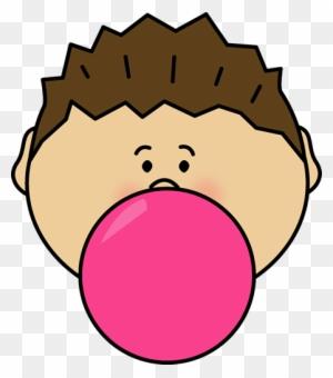 blowing bubble gum clipart transparent png clipart images free rh clipartmax com bubble gum machine clipart bubble gum clipart free