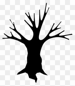 Spooky Tree Clipart Outline Cartoon Tree Scary Free Transparent Png Clipart Images Download The best selection of royalty free christmas tree outline vector art, graphics and stock illustrations. spooky tree clipart outline cartoon