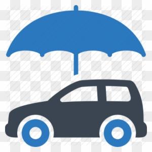 car symbol clipart car insurance icon png