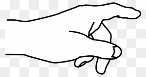 Hand Clipart Black And White Transparent Png Clipart Images Free Download Clipartmax We provide millions of free to download high definition png images. hand clipart black and white