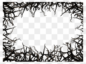 ᐈ Bush of thorns stock drawings, Royalty Free thorn bush cliparts    download on Depositphotos®