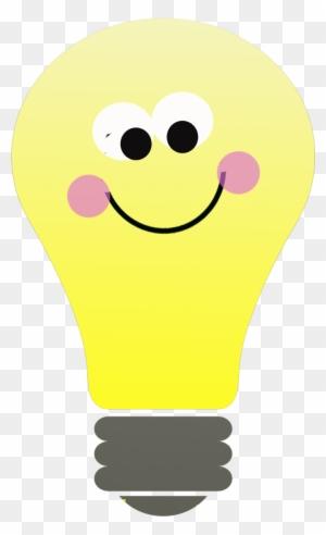 light bulb clip art transparent png clipart images free download clipartmax light bulb clip art transparent png