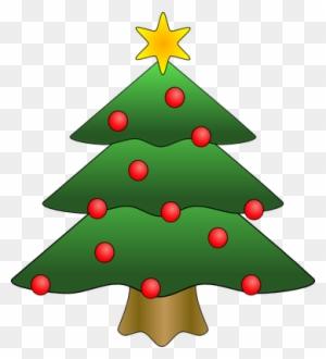 christmas logos clip art christmas tree clip art free - Christmas Logos