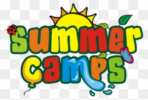 Summer Dance Camps - Calling All Superheroes Background ...