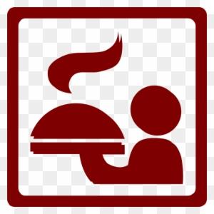 service clipart hotel icon room service clip art red food service rh clipartmax com services clip art service clip art templates free
