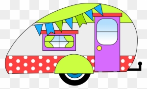 Free Camper Clipart, Transparent PNG Clipart Images Free Download ...